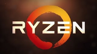Переход на Ryzen и AM4