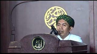 Kh Misbahul Munir - Mensyukuri Nikmat Iman Dan Islam