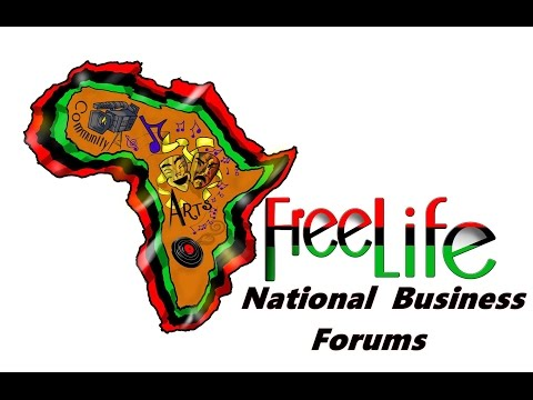 African Times Business Forums