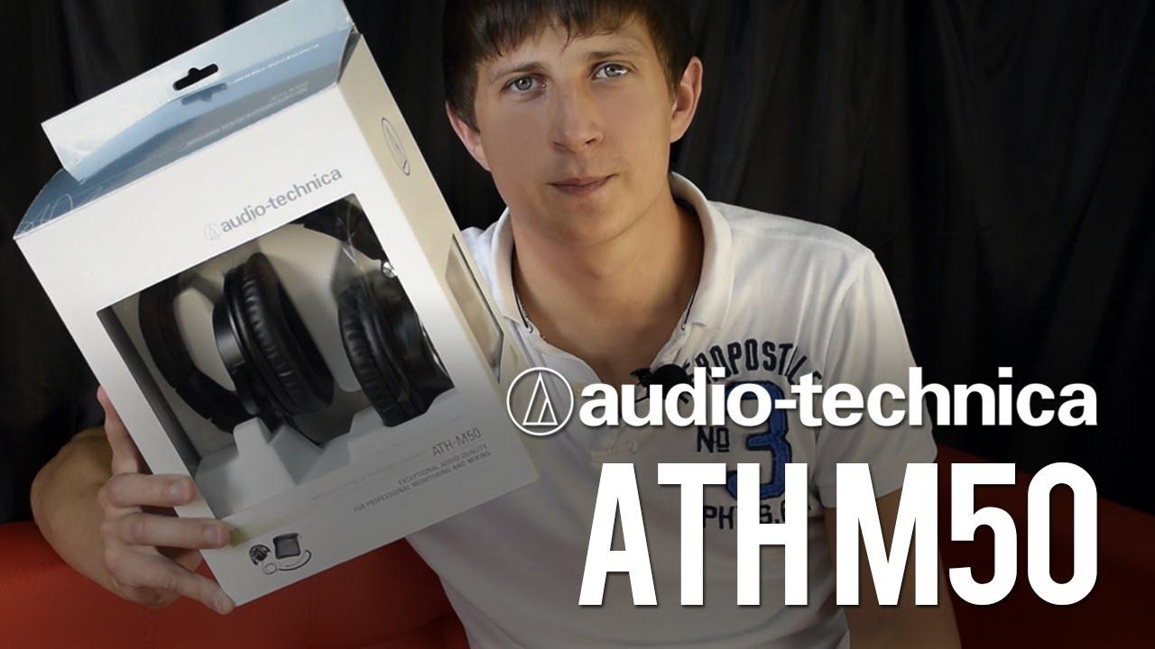 A4tech Bloody G500 Драйвера для Микрофона - YouTube