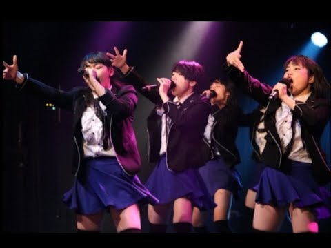 【SO.ON project公式】SO.ON project TOKYO 放課後LIVE vol.3公演
