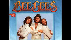 Bee Gees How Deep Is Your Love 1977 HQ Remastered Extended Version