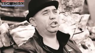 Nicolae Guta si Nicu Paleru - Ai plecat, m-ai lasat (AUDIO OFICIAL)