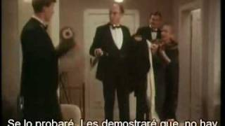 Jeeves and Wooster S01E01 parte 5 (subtitulado)