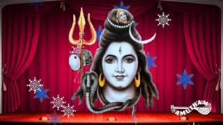 Vande Maheswaram  - Swathi-3-(Popular Krithis) - K.Omana Kutty & Diciples
