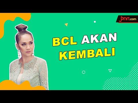 Indonesian Idol 2020, Maia: Tanpa BCL Komentar Juri Gak Greget