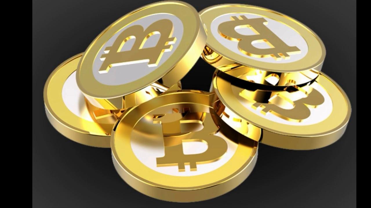 Криптовалюта Bitcoin Gold поменяет алгоритм для противодействия Asic майнерам Z9 и A9 Биткоин радио