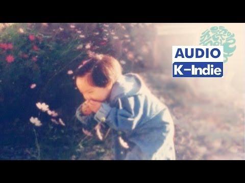 춤을추며씽얼롱 [Audio] Dancensingalong (춤을추며씽얼롱) - Even Though Youre A Grown Up (다컷대도)