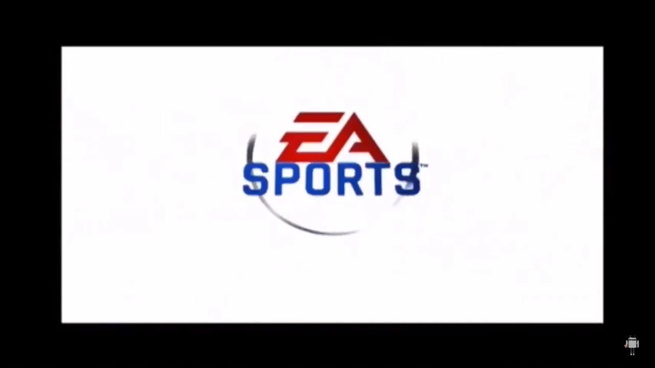 Ea sports memes - YouTube