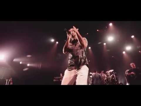 """DUB INC - Full Concert """"Live at l'Olympia"""" / Vidéo Version"""