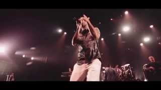 "DUB INC - Full Concert ""Live at l'Olympia"" / Vidéo Version"