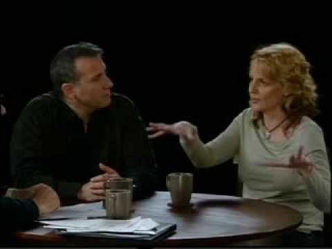 Download Paul Reiser + Helen Hunt (2004) - interview #7/7