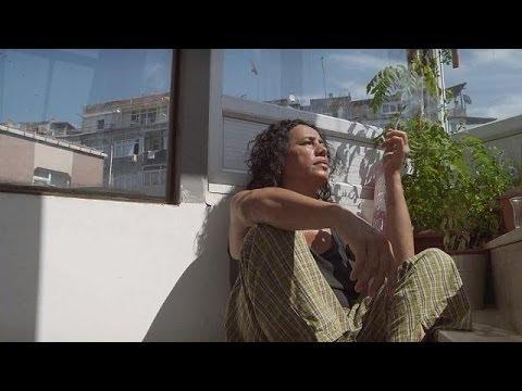 'Trans X Istanbul' il film sulle vite negate in Turchia - cinema