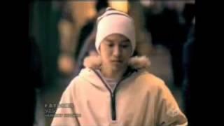 Asunaro Ginga (Peach Girl ED) - Spanish Fandub -