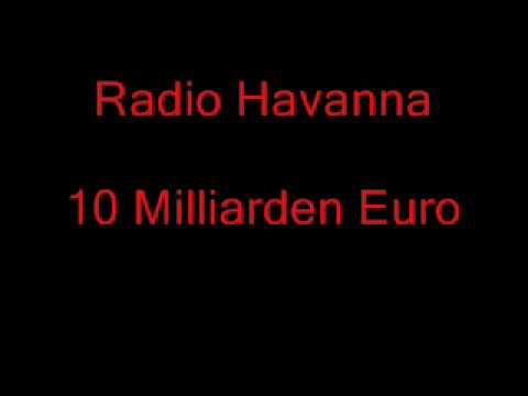 radio mk gewinnspiel 10 euro