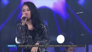 Download Layang Kangen Neo Sari Om Monata Stasiun Dangdut Rek Mp3