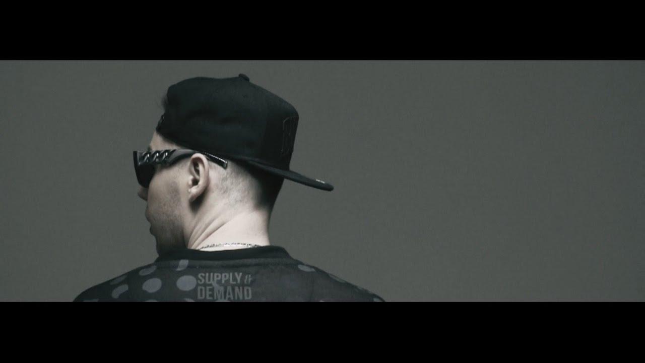 MAXIM - Startuję (Reintrodukcja) prod. Foux [Official Video]