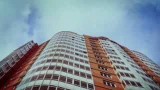 Строительная компания УСК
