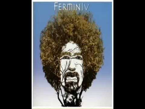 Fermín IV 004 Music