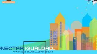 Huayra GNU/Linux 3.2 - distro argentina baseado no Debian