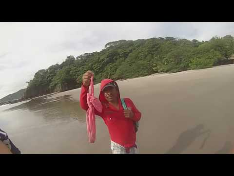 Fishing Nicaragua #morefishing