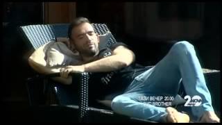 VIP Brother Зразків Будинок - Реклама за Епизод 22