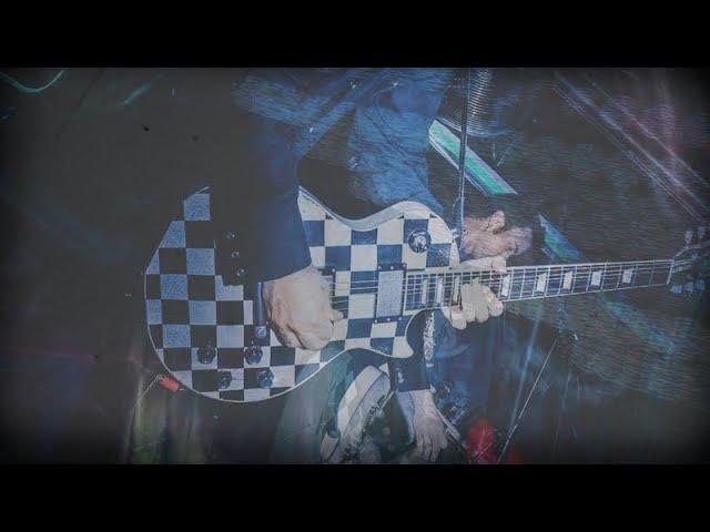 Billie Joe Armstrong lança outra cover em projeto de quarentena