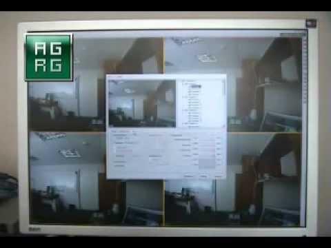 Домофон Commax Cdv 43N Инструкция