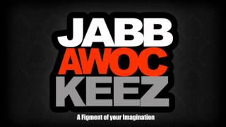 Jabbawockeez-Legends Never Die Mix + DL Link