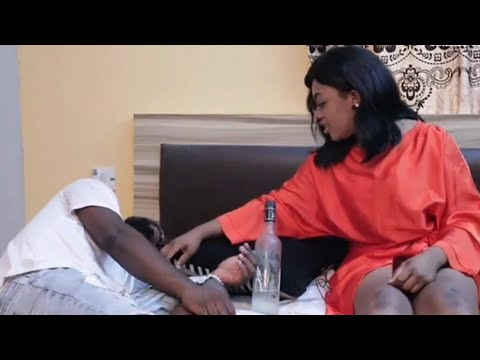 Download Princess Oge drugged SirBalo just to satisfy her Sexual urge, See the result..| Romantic Star Comedy