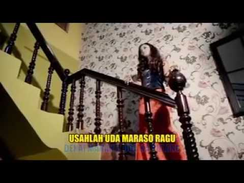 Lagu Minang Terbaru 2017   Tifany Full Album