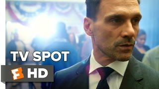 The Purge: Election Year TV SPOT - End (2016) - Frank Grillo Movie HD