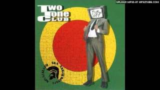 Two Tone Club - Africa Live