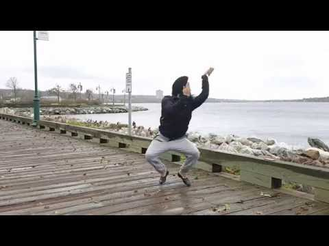 Wonderland || Maritime Bhangra Group || Port of Sydney || Nova Scotia || Canada