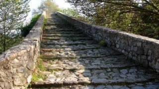 Ioannina - Eperus - Greece Thumbnail