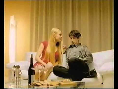 Funny Rambol ad 2000