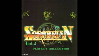 Perfect Collection Sorcerian Vol.3 - Harp (New Age Version)