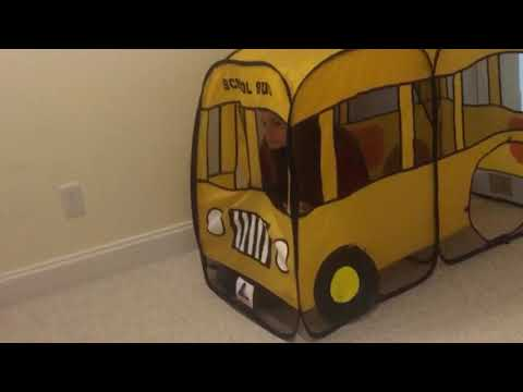 Another One Rides The Bus Father's Day Gift