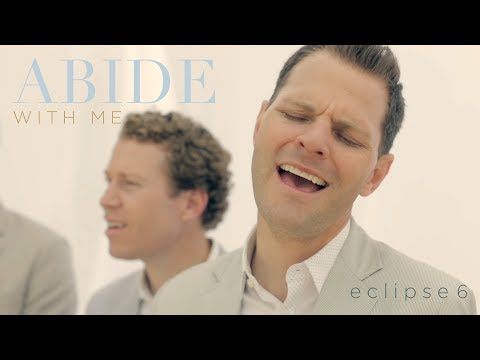 Abide with Me - A cappella - Eclipse 6 - Official Video - on iTunes