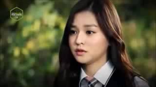 EXO K   Black Pearl MV Korean ver  HD