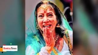 PM Narendra Modi Condoles Sitara Devi