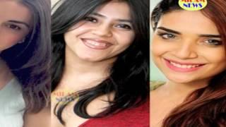एकता कपूर के आगे ढेर हो गई गुल खान... ipkknd 3 को कुंडली भाग्य ने किया चित