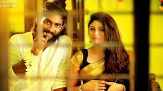 മണിയറ/Best malayalam comedy short film 2018 | Maniyarayile jinnu |