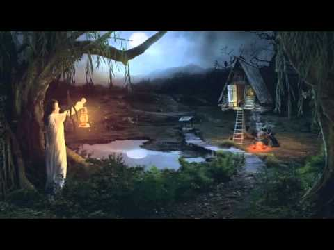 Swamp Witch- Jim Stafford