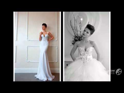 Dema wedding gown alteration