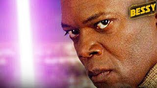 Is Mace Windu to Blame for the Jedi's Downfall and the Republics? - Explain Star Wars