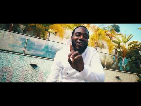 Poppa Da Don - Fly As Hell ( Official Video ) Dir. By @40Filmz