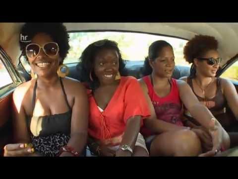Kubas göttliche Rhythmen  Die afrikanischen Wurzeln von Salsa und Son