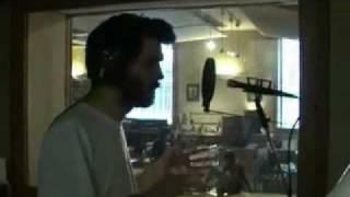 Hugh Coltman - Mexican eyes (Studio)