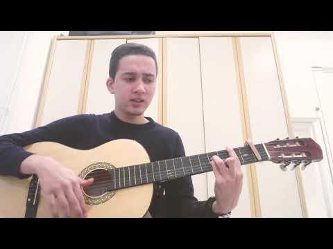MP3 ROBA3I TÉLÉCHARGER L3ALAM SABER ATHADA